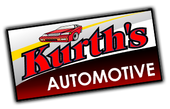 Kurth Automotive